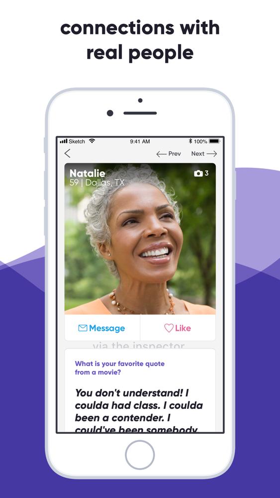 100% kostenlose dating-sites in minesota