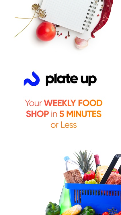 Plate Up: Recipes Delivered screenshot-4