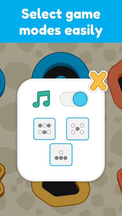 Baby Puzzle: Shapes and Colors screenshot-3