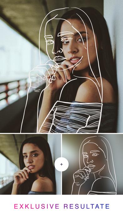 Effekte bilder bearbeiten lustige Fotoeffekte kostenlos