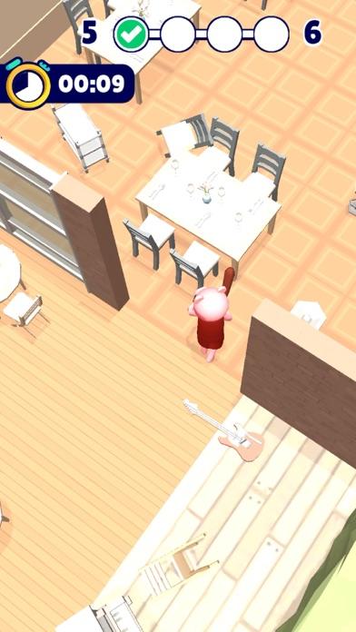 Object Hunt screenshot 3