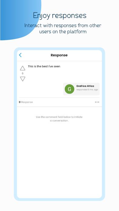 HiClass screenshot 4