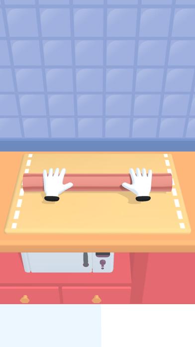 Candy Shop - Cooking Game Screenshot