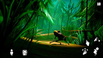 Hello Guest Game screenshot 1