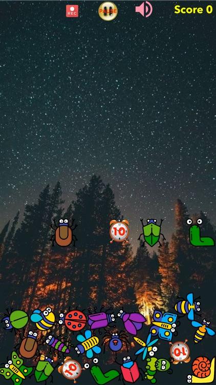 Among Poke screenshot-3