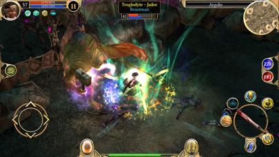 Titan Quest: Legendary Editionのおすすめ画像1