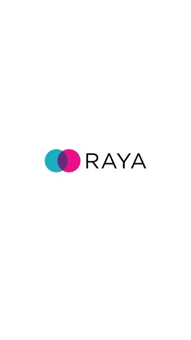 Screenshot #1 pour Raya