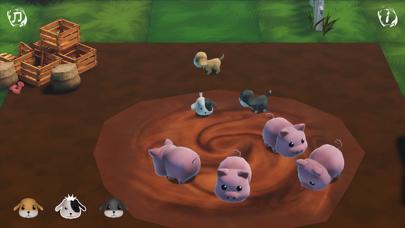 Luzies Farm screenshot 4