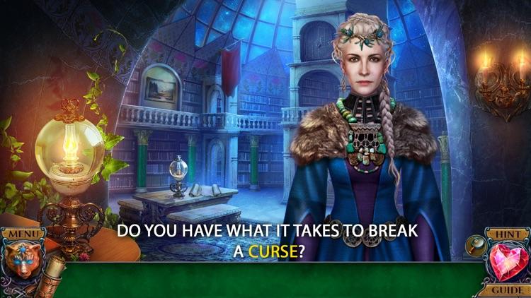 Immortal Love: Awakening screenshot-3