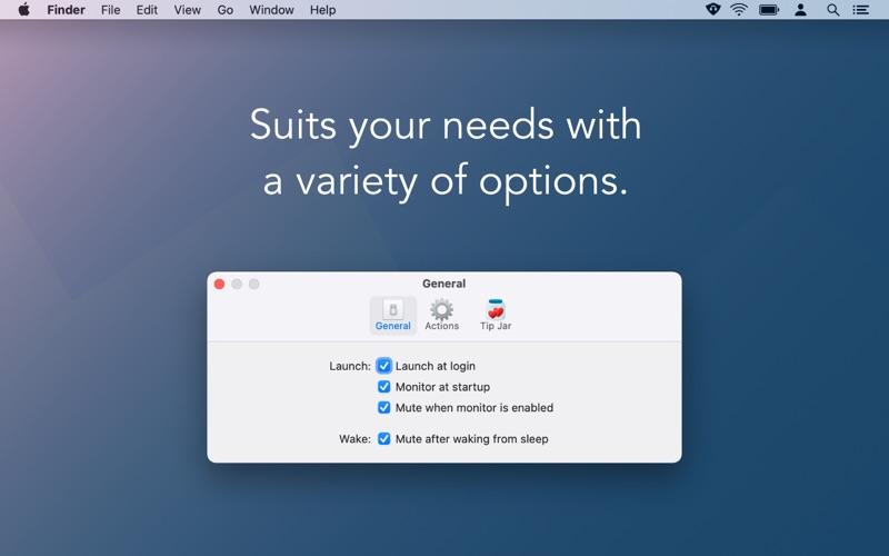 Relax - Unplug screenshot 5
