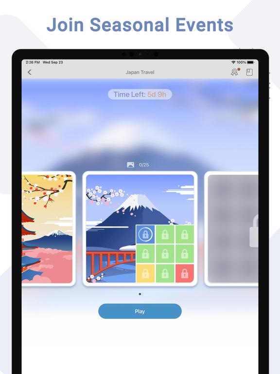 Killer Sudoku - Brain Gamesのおすすめ画像3