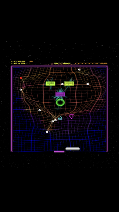 Breaking Enigma screenshot 2