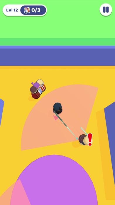 Agent Strike screenshot 3