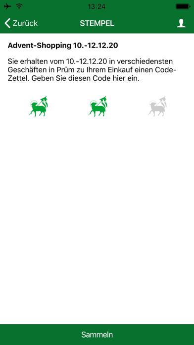 messages.download STADT PRÜM - APP software