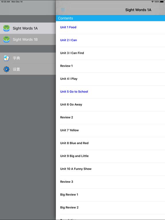 https://is2-ssl.mzstatic.com/image/thumb/PurpleSource124/v4/9c/85/b6/9c85b6a3-1b57-bbd0-c596-42bb1a8c748b/dc463835-b1bb-4717-a517-31030d8e3d6b_Simulator_Screen_Shot_-_iPad_Pro__U002812.9-inch_U0029__U00282nd_generation_U0029_-_2020-12-14_at_10.20.15.png/576x768bb.png