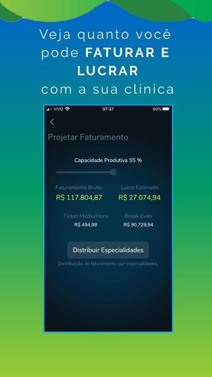 QiDent screenshot-4