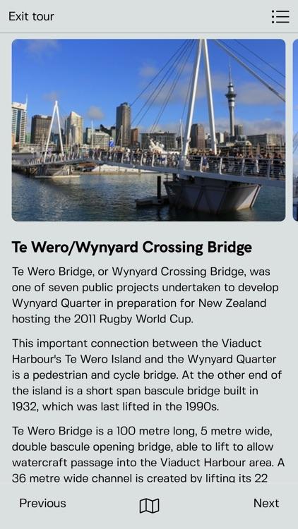 Engineering New Zealand screenshot-3