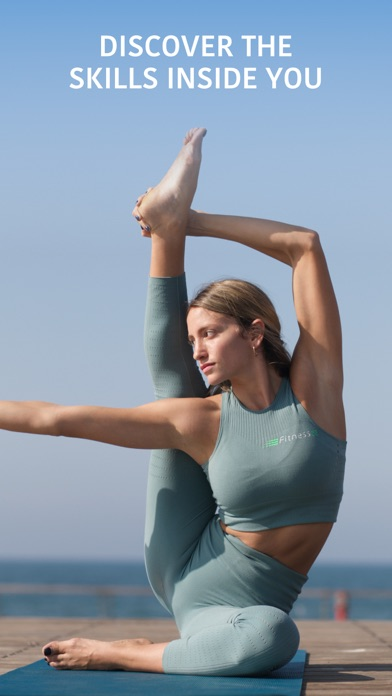 messages.download Yoga Workout Classes for Home software