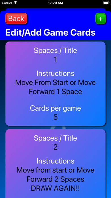 Game Spacesのおすすめ画像6