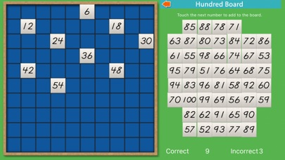 Montessori Math screenshot 5