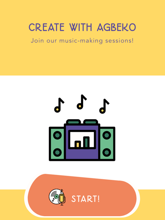 AgbekoCreate screenshot 6
