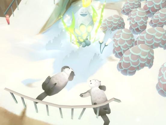 アビスリウムワールド: Tap Tap Fishのおすすめ画像4