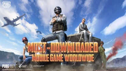 PUBG MOBILE - NEW ERA wiki review and how to guide