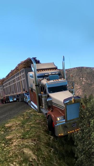 Truck'em All for windows pc