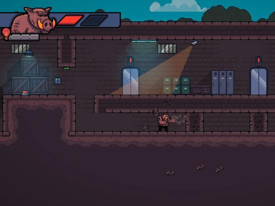 One Escape! screenshot 16