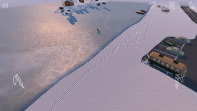Grand Mountain Adventure screenshot-9