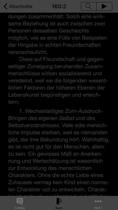 messages.download Urantia Buch lesen Deutsche software