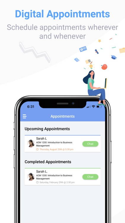 Oh - connect to tutor or learn screenshot-5