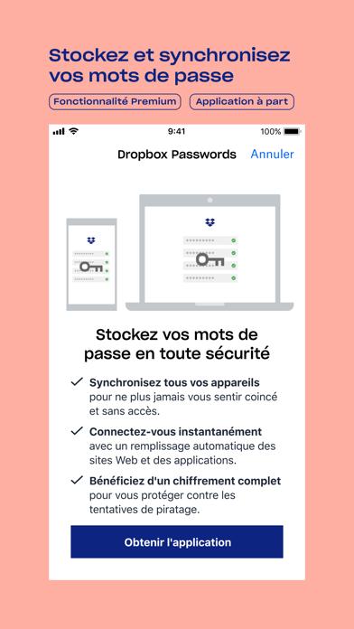 messages.download Sauvegarde, synchro., partage software