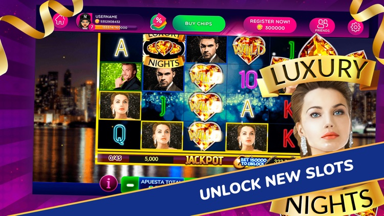 MundiGames - Social Casino screenshot-3