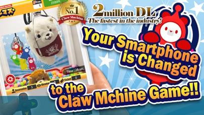 Claw Machine Master free Resources hack
