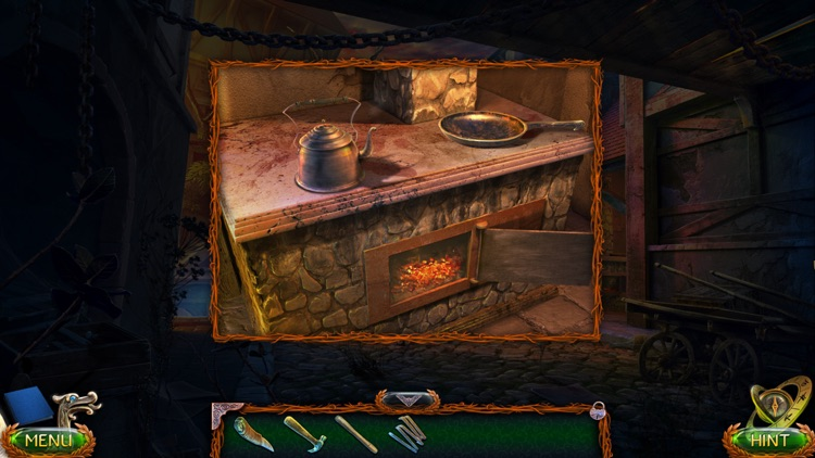 Lost Lands 4 (F2P) screenshot-3