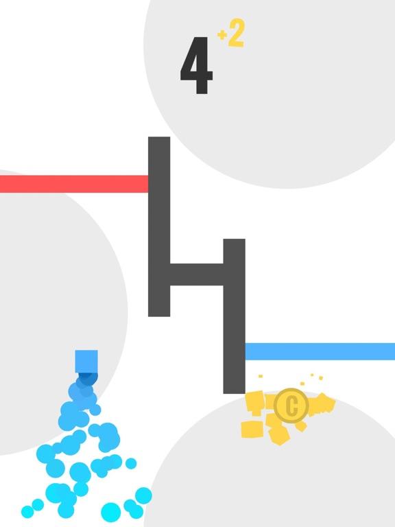 Colour Swap screenshot 5
