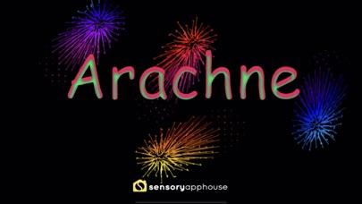 Sensory Arachne screenshot 1