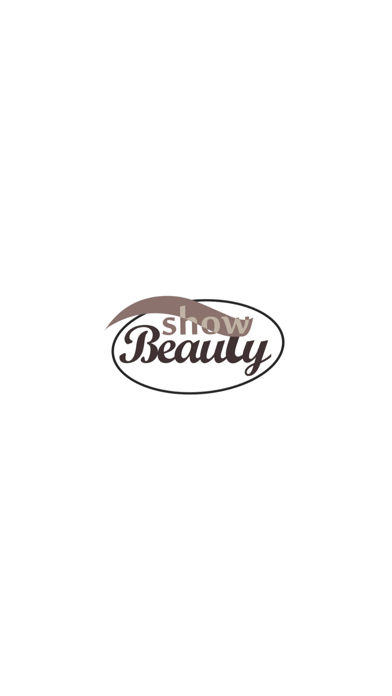 beautyshow - بيوتي شولقطة شاشة1