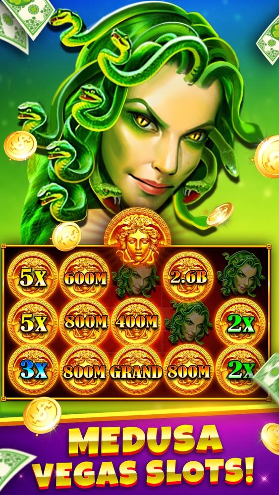 5 Gambling Hand Poker Tip | How To Win Big Jackpots At Online Slot Machine
