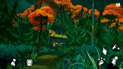 Hello Guest Game screenshot 6