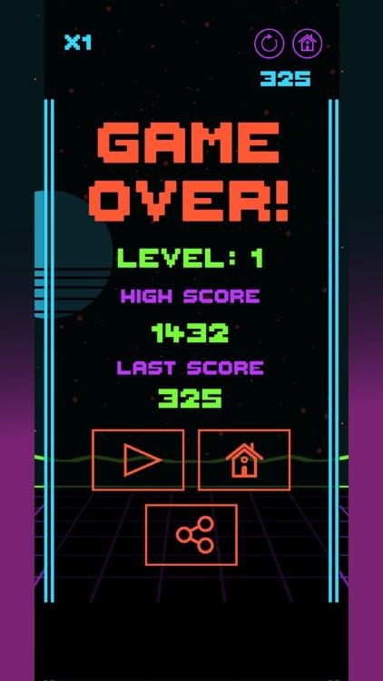 Pinball Overdrive screenshot-6