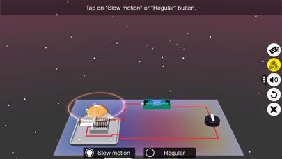 Working of an electric bell screenshot 6