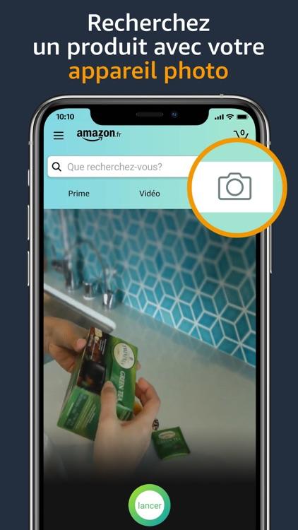 Amazon FR screenshot-3