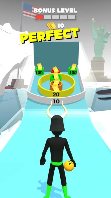 Skee Ball.ioのおすすめ画像5