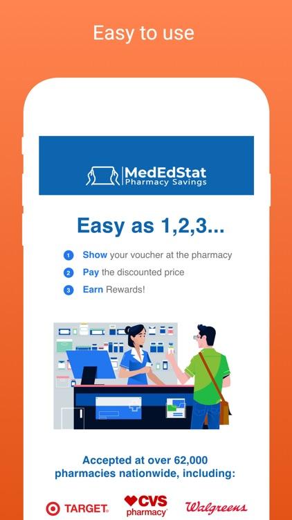 MedEd-Stat screenshot-6