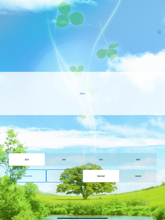 https://is2-ssl.mzstatic.com/image/thumb/PurpleSource124/v4/ae/3e/12/ae3e1253-8b53-028f-1f84-5bb6dff691e2/277b29d7-1c56-4a8a-a54a-21b4cfb25edd_Simulator_Screen_Shot_-_iPad_Pro__U002812.9-inch_U0029__U00284th_generation_U0029_-_2020-11-28_at_17.49.58.png/576x768bb.png