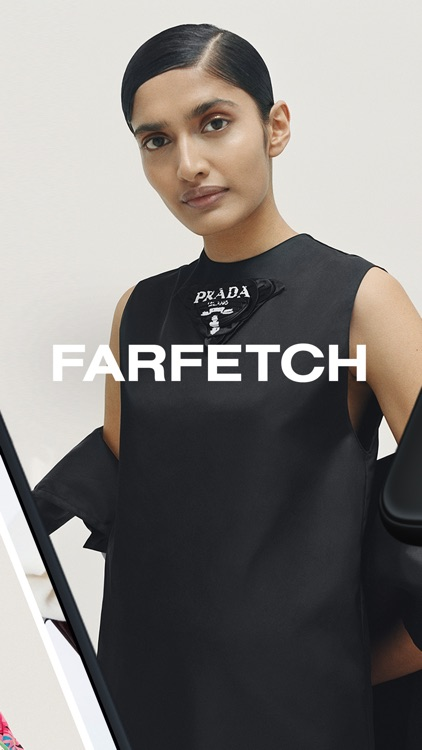 FARFETCH — Shop the new season