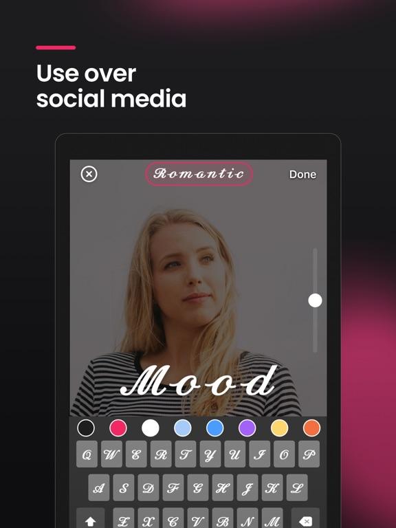 WidgetBox: Widgets for iPhone screenshot 9