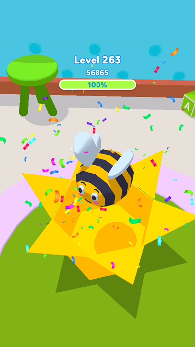 Fun Days 3D screenshot 9